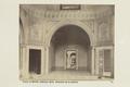 Bild från familjen von Hallwyls resa genom Algeriet och Tunisien, 1889-1890 - Hallwylska museet - 91973.tif