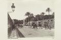 Bild från familjen von Hallwyls resa genom Egypten och Sudan, 5 november 1900 – 29 mars 1901 - Hallwylska museet - 91700.tif