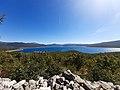 Bilećko jezero (Bileća) 13.jpg