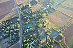 Bill Harrop's Balloon Safaris, Hartbeespoort, North West, South Africa (20344453239).jpg