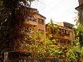 Bilwa Ban co. op. housing society on Wr. Paranjape Road - panoramio.jpg