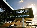 Bimhuis © Francesca Patella.jpg