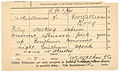 Binalong station telegram - Feb 1901.jpg