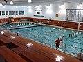 BinghamtonUniversity Pool.JPG