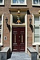 Binnenstad Hoorn, 1621 Hoorn, Netherlands - panoramio (75).jpg