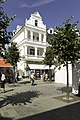 Binz, Germany - panoramio - paul muster (22).jpg