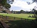 Birchgrove Oval - panoramio.jpg