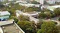 Bird's-eye view of Triam Udom Suksa School.jpg