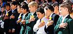 Birdik Village School culminates with ceremony, surprise DVIDS283129.jpg