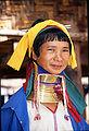 Birmanie karen 0002a.jpg