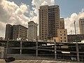 Birmingham AL IMG 2602 Morris Avenue - PNC Bank - Elyton Hotel - Shipt Co.jpg