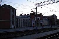 Birobidzhan station.JPG