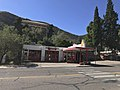 Bisbee, Arizona Tombstone Canyon (30288119320).jpg