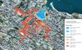 Bisceglie urbanization.png