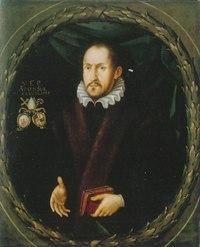 Bischof Urban von Trenbach.tif