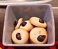 Biscuit - Delacre 02.jpg
