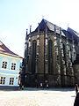 Biserica Neagră 1.jpg