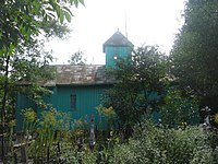 Biserica de lemn din Zamostea6.jpg