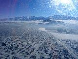 Bishkek from the air 01.jpg