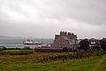 Bishop's House, Iona, Scotland, Sept. 2010 - Flickr - PhillipC.jpg