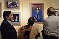 Biswatosh Sengupta - Solo Exhibition - Kolkata 2013-12-11 5116.JPG