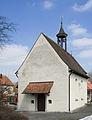 Bitzenhofen-7221.jpg