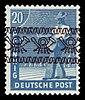 Bizone 1948 43 I Bandaufdruck.jpg