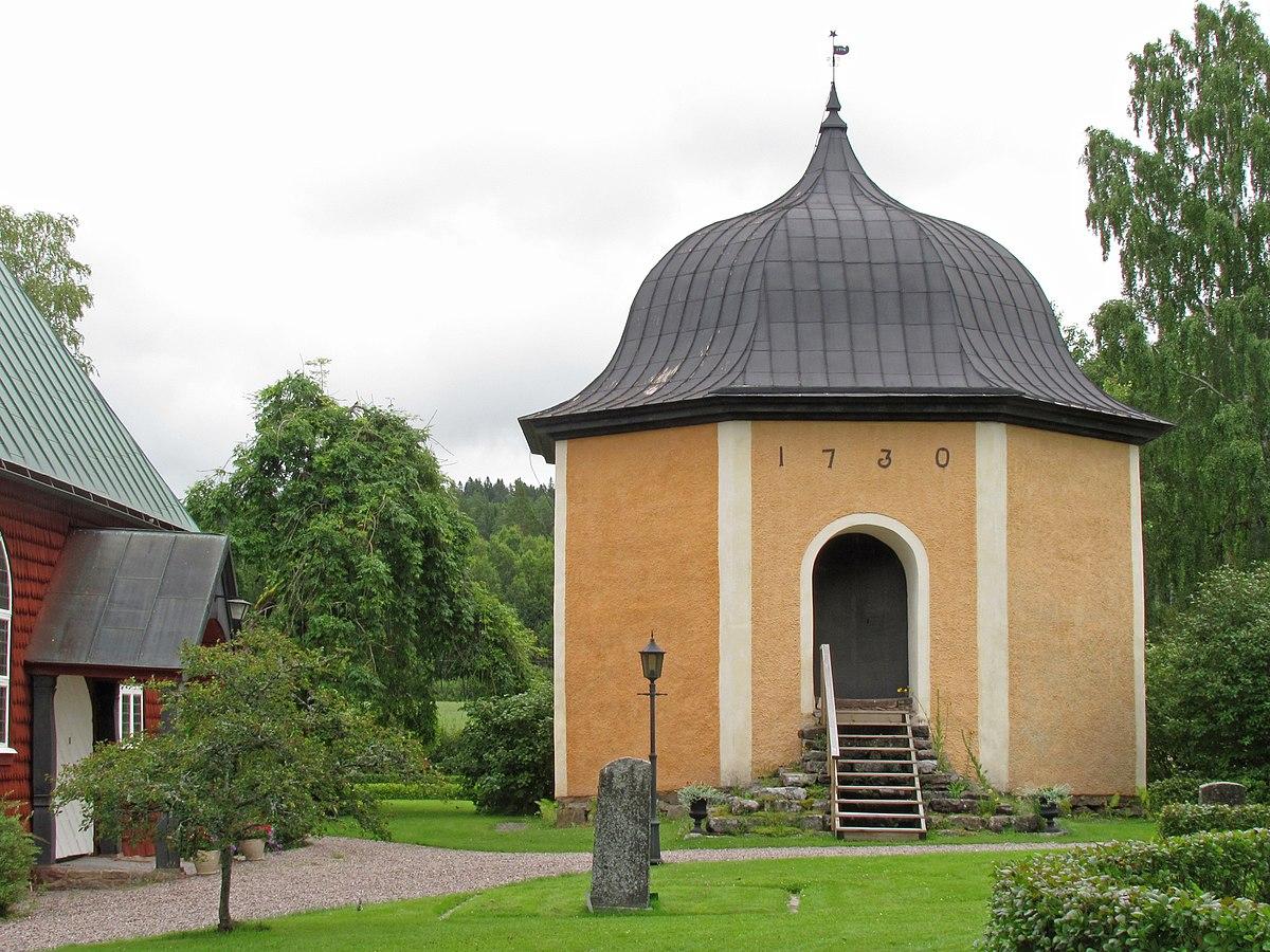 Frans Emil Reinholdsson - Offentliga medlemsfoton - Ancestry