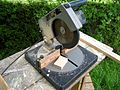 Black & Decker miter saw.jpg
