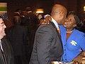 Black Clergy of Philadelphia and Vicinity Endorsement (413236077).jpg