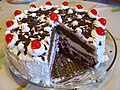 Black Forest gateau.jpg