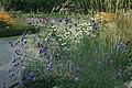 Black Friars Flower Garden.jpg