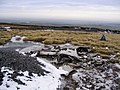 Black Hill Holme Moss - geograph.org.uk - 21329.jpg
