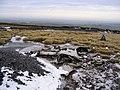 Black Hill Holme Moss - geograph.org.uk - 21329.jpg