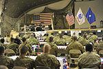 Black History Month at Bagram Air Field 140222-F-BJ707-013.jpg