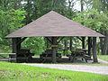 Black Moshannon SP Picnic Shelter 7.jpg
