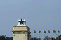 Black Star Accra 2013-08-29 B002a.jpg