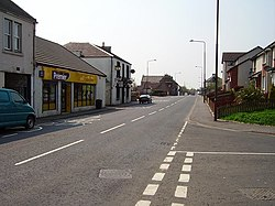 Blackburn - geograph.org.uk - 167034.jpg