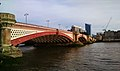 Blackfriars Bridge 3.jpg