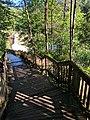 Blackwater Falls of Blackwater Falls State Park 15.jpg