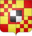Blason Famille fr de-Vissec de Latude.png