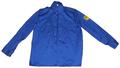 Blauhemd FDJ-Hemd GDR cropped.png
