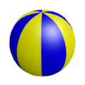 Blender259BeachBall.png