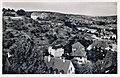 Blick aufs Tropenheim und Lustnau (AK 541K20 Gebr. Metz 1951).jpg