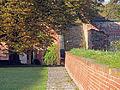 Blick von der Wallkrone auf Aufgang Bastion.jpg