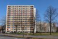 Blockdiek-Hochhaus-02-2.jpg