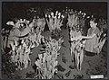 Bloembollen, tentoonstellingen, tuinbouw, bloemlusthallen, Bestanddeelnr 043-0786.jpg