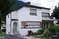 Bludenz Haus Schädler.jpg