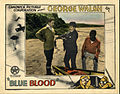 Blue Blood lobby card.jpg