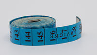 Blue tape measure.jpg